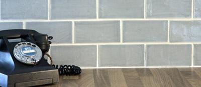 metro-tiles-feature