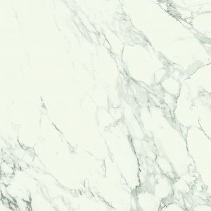 Evolution - Carrara Polished