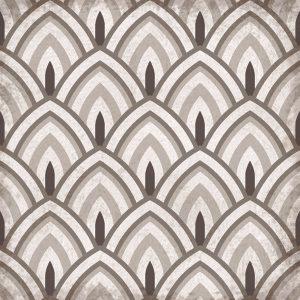 Vintage - Peacock