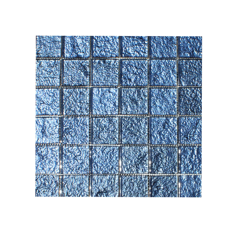 Swimming Pool Tiles Large