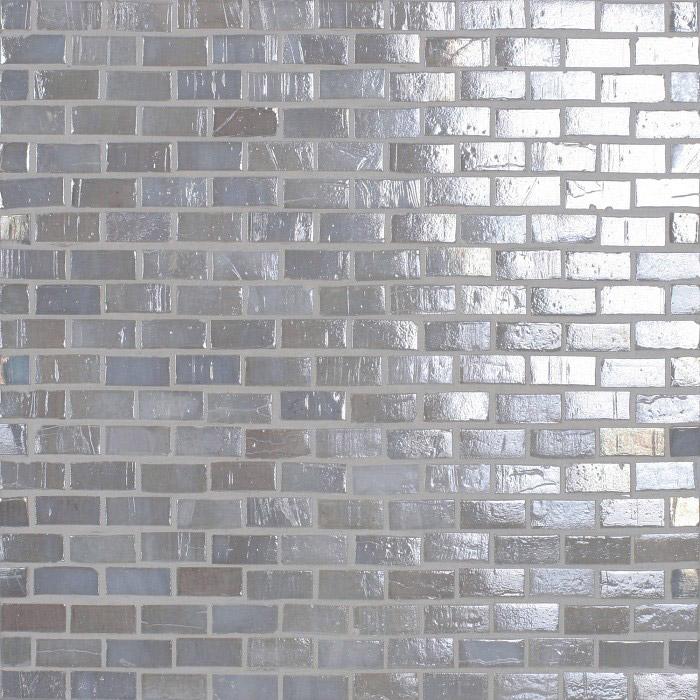 Spa Glacier Brick silver lion