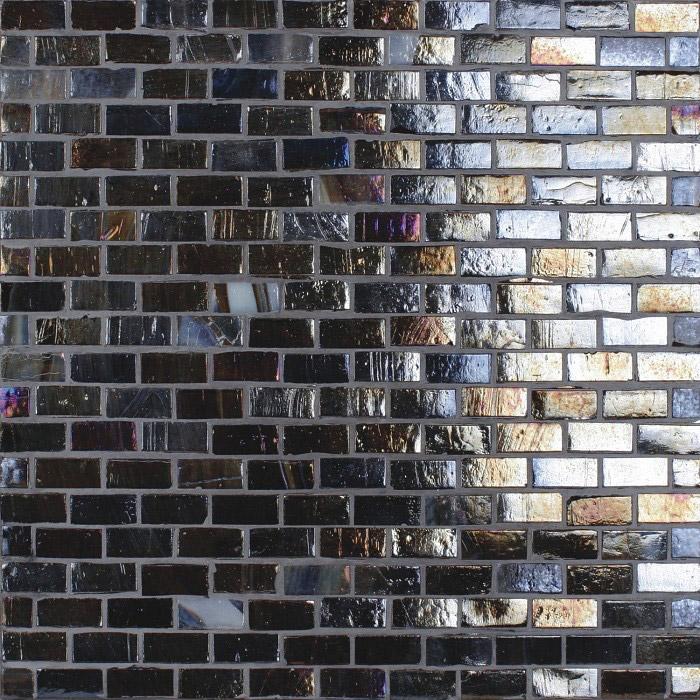 Spa Storm brick silver lion