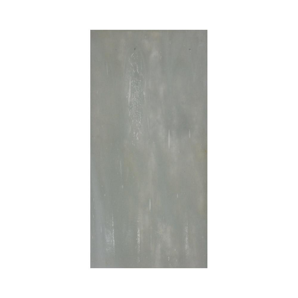 Verano Bianco 7.5x15