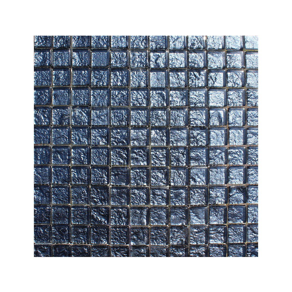 Small Blue Swimming Pool Tiles