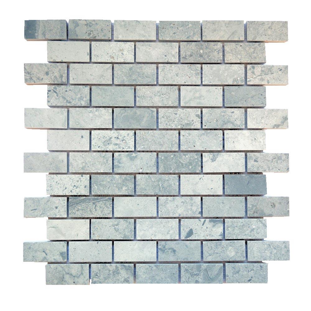 Cement 2.3 x 4.8 Silver Lion