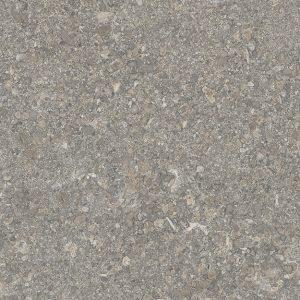 Tuscan Grey