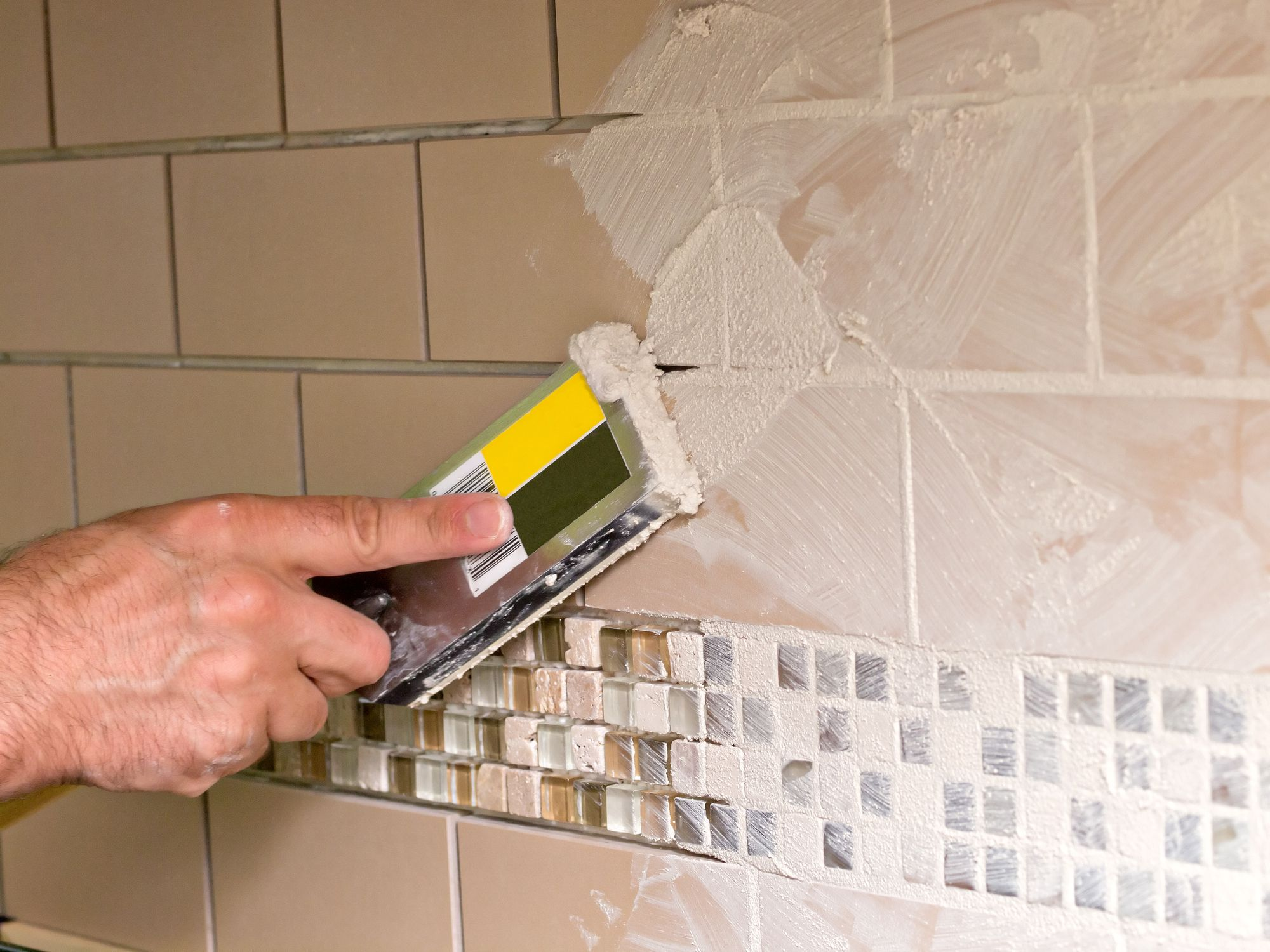 how-to-use-grout-floats-and-different-types-relating-to ...