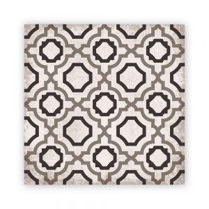 Vintage_Geometric