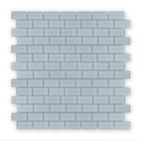 Aurora mini brick grey
