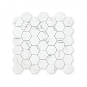 Aspen Hexagon